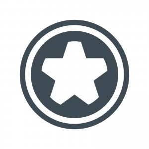 oneathlete logo